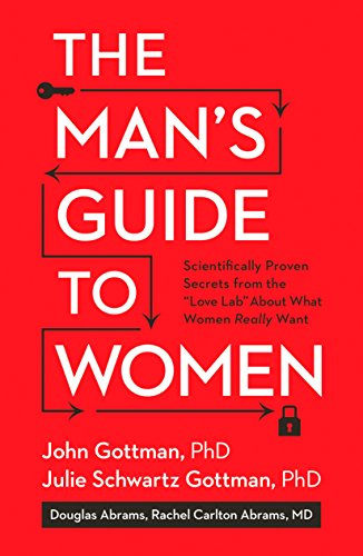 Evan silberstein chemistry answers ebook 80 off choice image free pdf man s guide to women the full books by gottman read book details fandeluxe choice fandeluxe Images