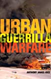 Guerrilla insurgencies continue to rage across the globe, fueled by ethnic and religious conflict and the easy availability of weapons. At the same time, urban population centers in both industrialized and developing nations attract ever-increasin...