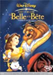 La Belle et la b�te [Version int�grale]