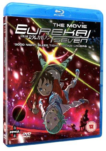 The Movie [Blu-ray]