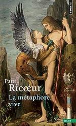 La métaphore vive de Paul Ricoeur