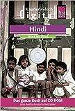 Kauderwelsch digital - Hindi (Indien)