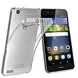 Huawei P8 Lite Smart/GR3 Hülle ,Simpeak Schutzhülle für