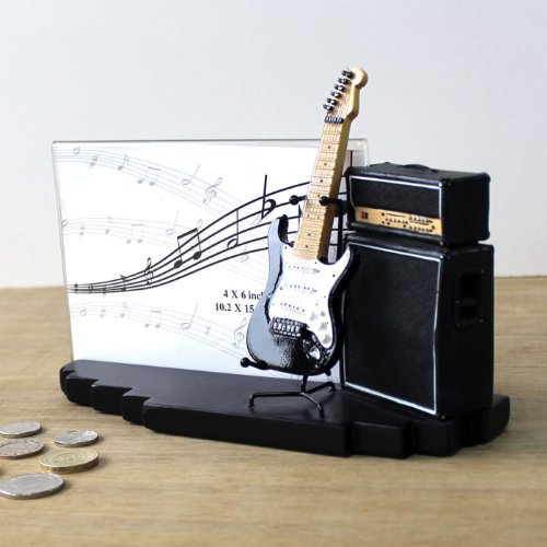 my-music-gifts-amp-guitar-strat-photo-frame