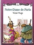 Notre-Dame de Paris - Rouge et Or - 19/05/2005