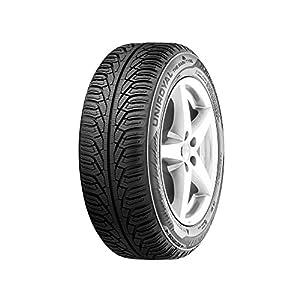 Pirelli Scorpion Verde Summer Tire B//B//71 255//45//R20 101W
