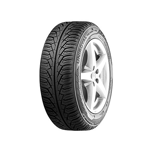 Uniroyal MS plus 77 - 165/70 R14 81T - E/C/71 - Winterreifen (PKW & SUV)
