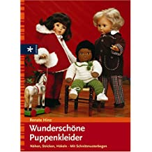 e uncinetto suVestiti maglia ricerca Risultato per bambole Lavoro le a DH9IWE2Y