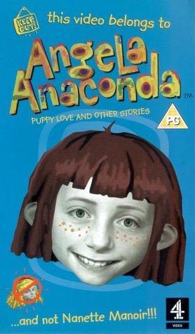 angela-anaconda-series-1-episodes-7-12-vhs-1999