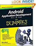 Android Application Development All-i...