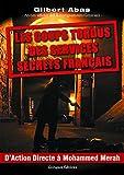 Telecharger Livres Les coups tordus des services secrets francais (PDF,EPUB,MOBI) gratuits en Francaise