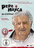 Pepe Mujica - Der Präsident (OmU)