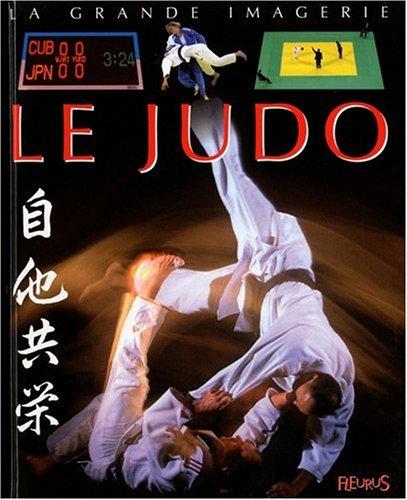 """<a href=""""/node/152141"""">Le Judo</a>"""