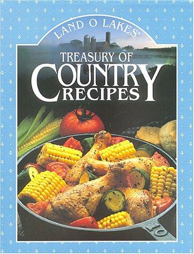 land-o-lakes-treasury-of-country-recipes