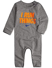 05714d09cd79 Nike Baby Clothing  Buy Nike Baby Clothing online at best prices in ...