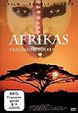 Afrikas vergessene Völker - Die Mursi und Hamar -