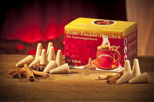 cinnamon-sugar-conos-para-pinzas-para-fuego-taza-50-pcs
