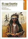 El Cap Seattle (cucanya Biografies) (Col.lecció Cucanya Biografíes) - 9788468213811