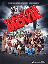 Disaster Movie hier kaufen