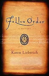 Fallen Order: A History