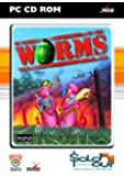 Worms (PC CD)