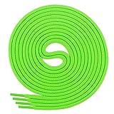 Di Ficchiano-SP-03-neon.green-70