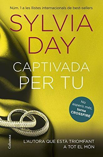 Reflectida en tu (Clàssica) (Catalan Edition)