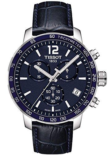 tissot-watch-t0954171604700-tissot-quickster
