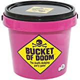 Bucket of Doom: The Death Dodging Adult Party Game