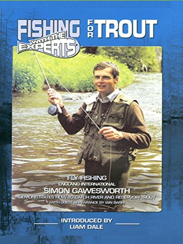 fishing-with-the-experts-for-trout-with-simon-gawesworth