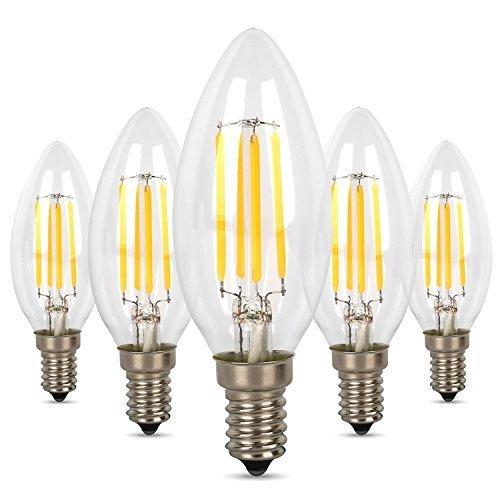 albrillo-n5-lampadine-con-consumi-ridotti-solo-4w-con-tecnologia-led-e-finitura-trasparente-attacco-