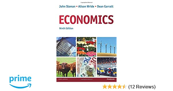 Economics amazon mr john sloman dean garratt prof alison economics amazon mr john sloman dean garratt prof alison wride 9781292064772 books fandeluxe Images