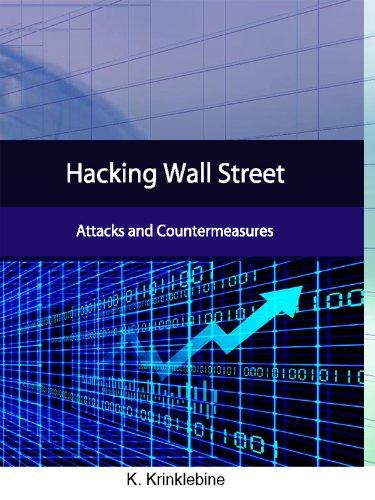 Hacking Wall Street (English Edition)