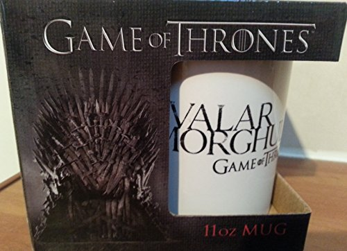 game-of-thrones-valar-morghulis-keramik-becher-steinware-bmg23999-c