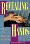 Revealing Hands: How to Read Palms