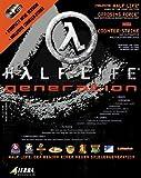 Half-Life - Generation v2