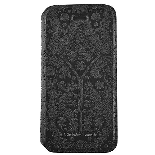 christian-lacroix-cl276685-funda-de-tipo-folio-para-apple-iphone-5-5s-negro