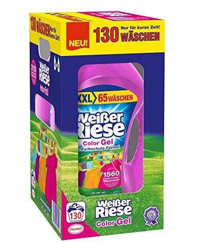 weisser-riese-color-gel-1er-pack-1-x-130-waschladungen