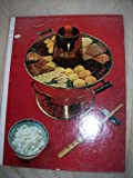 Front cover for the book The Cooking of China by Emily Hahn