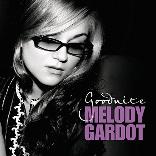 Goodnite (Album Version)