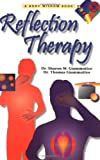 Reflection Therapy (Amazon.de)