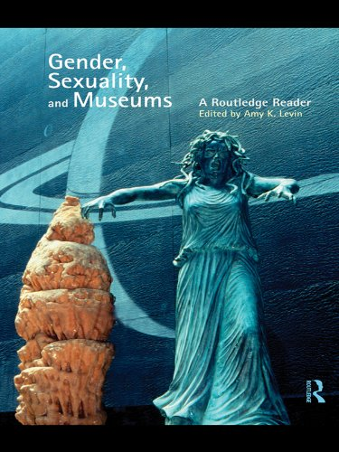 Gender sexuality pdf