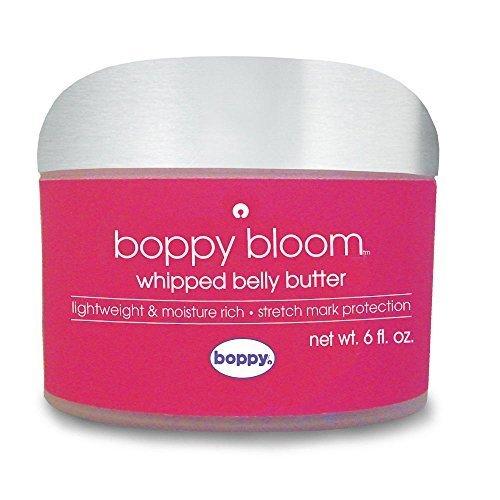 boppy-bloom-whipped-belly-butter-6oz-by-boppy