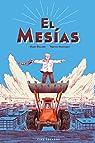 El Mesías par Bellido