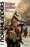 Image de Northlanders Vol. 4: The Plague Widow