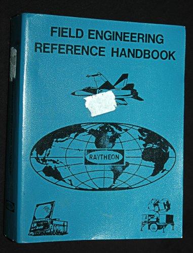 field-engineering-reference-handbook-aug-1984