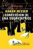519WOZt6yTL._SL160_ Recensione di L'uomo con due vite di Håkan Nesser Leggi online narrativa, fiabe e poesie