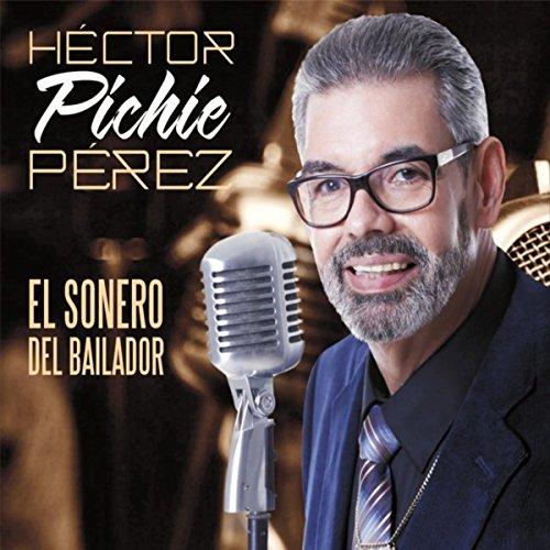 Son De Mi Tierra - Hector 'Pichie' Perez