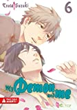 My demon and me Vol.6
