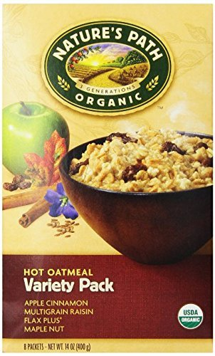 natures-path-hot-oats-variety-pack-6-x-40g-by-natures-path